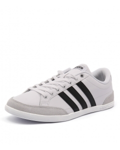 adidas neo shoes price nz