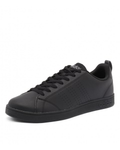 men's adidas neo advantage vs low shoes nz