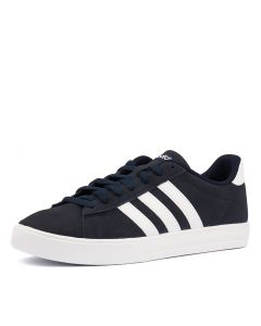 adidas neo st daily mid top mens trainers nz
