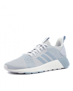 aceceacb58fb ADIDAS NEO questar beyond blue blue blue smooth. NZ 132.00. Save View. CF QT  RACER NAVY NAVY WHITE SMOOTH