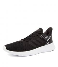 ASWEERUN  BLACK-GREY