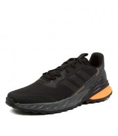 RESPONSE TRAIL 2.0 BLACK