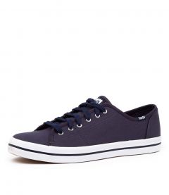 Shop Keds Shoes Online from Styletread NZ