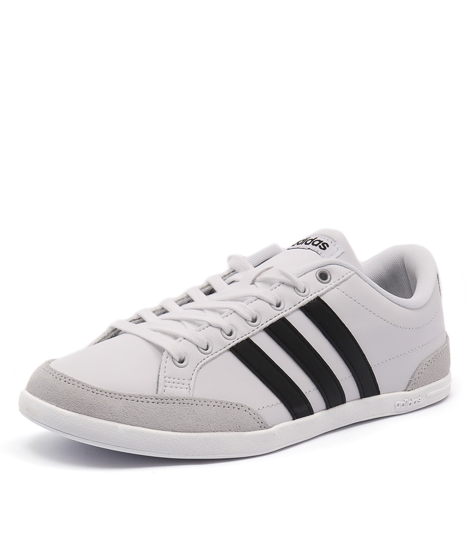adidas neo caflaire nz
